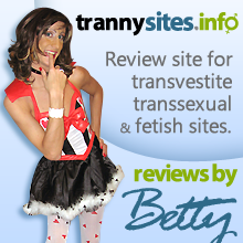 Magnificent Tranny porn site review opinion, actual