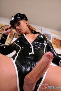 TS Latex – Free photos of latex shemales - Trannysites.info porn review